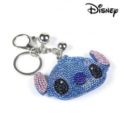 Disney Porte-clés 77219