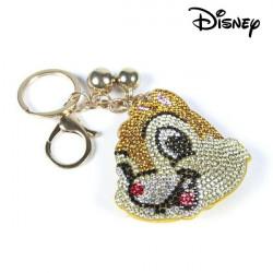 Disney Porte-clés 77226