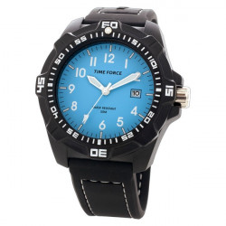 Montre Homme Time Force TF4149M03 (46 mm)
