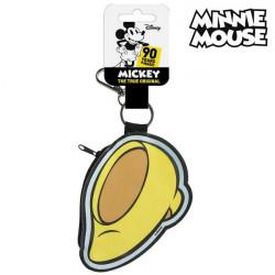 Minnie Mouse Porte-clés Porte-monnaie 70364