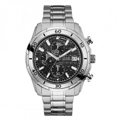 Montre Homme Homme W0746g247 Montre MmMontres Guess Guess ZTwOPkiXu