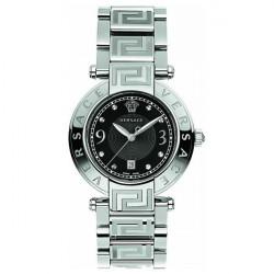Ladies'Watch Versace 68Q99SD009S099 (35 mm)