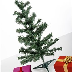 Klassischer Weihnachtsbaum (60 cm)