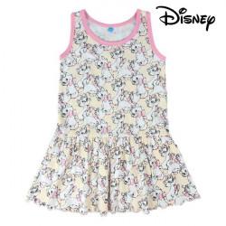 Disney Robe Marie 73508 4 ans