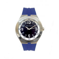 Montre Unisexe Time Force TF2932M01 (38 mm)