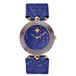 Ladies'Watch Versace VK704-0013