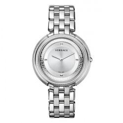 Ladies'Watch Versace VA7060013