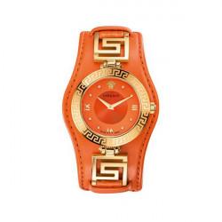 Ladies'Watch Versace VLA060014