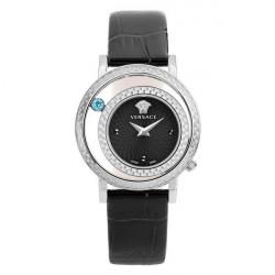 Ladies'Watch Versace VDA010014