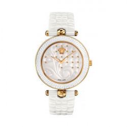 Ladies'Watch Versace VAO030016
