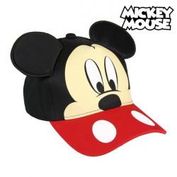 Kinderkappe Mickey Mouse 70432 (51 cm)