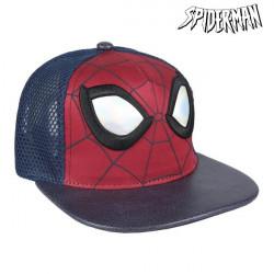 Unisex-Hut Spiderman 77532 (56 cm)