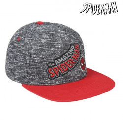 Unisex hat Spiderman 77891 (56 cm)