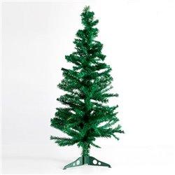 Klassischer Weihnachtsbaum (120 cm)