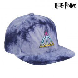 Unisex-Hut Harry Potter 77945 (57 cm)