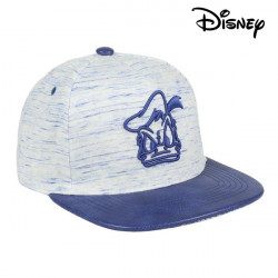 Unisex-Hut Donald Disney 77976 (59 cm)