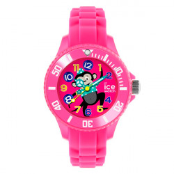 Relógio para bebês Ice MN.CNY.PK.M.S.16 (28 mm)