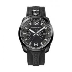 Relógio masculino Bomberg BS45.005 (45 mm)