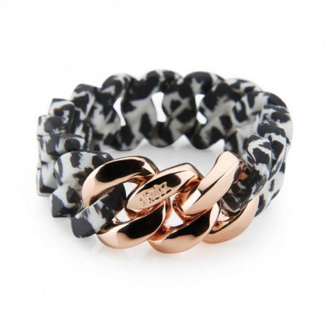 Bracelete feminino TheRubz 03-100-219