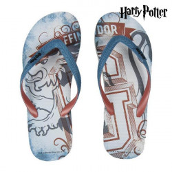 Ciabatte da Piscina Harry Potter 73802 43