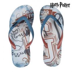 Schwimmbad-Slipper Harry Potter 73802 43