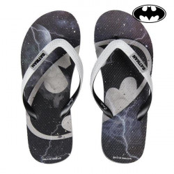 Swimming Pool Slippers Batman 73798 41