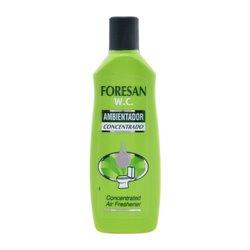 Lufterfrischer Foresan (125 ml)