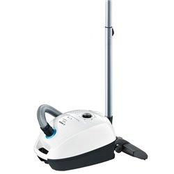 Bagged Vacuum Cleaner BOSCH BGL3HIG 4 L 600W White