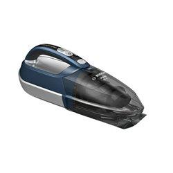 Aspirapolvere a Mano BOSCH BHN1840L Azzurro Argento