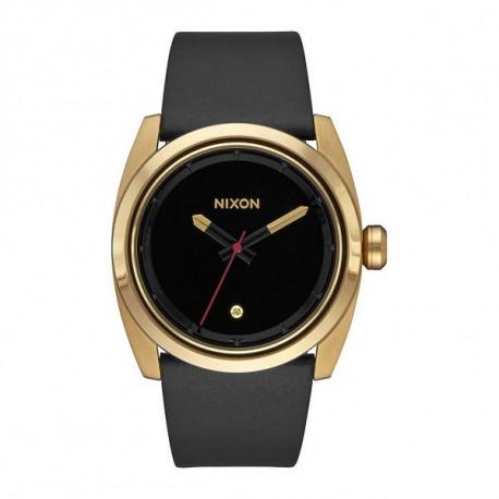 Men's Watch Nixon A956-513-00 (41 mm)