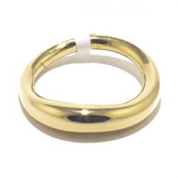 Ladies' Ring Calvin Klein J94JR100108