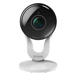 D-Link Caméra intérieure Full HD mydlink DCS‑8300LH