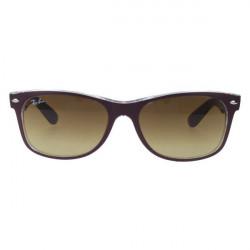 Gafas de Sol Hombre Ray-Ban RB2132 (55 mm)