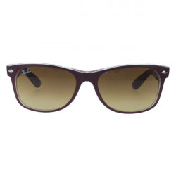 Herrensonnenbrille Ray-Ban RB2132 (55 mm)
