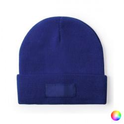 Chapéu 145817 Azul Marinho