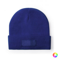 Gorro 145817 Azul Marino