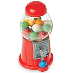 Distributore di Chewing Gum (13 cm 25 g)