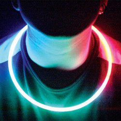 NEC ME361W Desktop projector 3600ANSI lumens 3LCD XGA (1024x768) White data projector