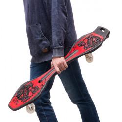 Boost Skate Surfing Skateboard (2 ruote )