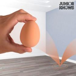 Uovo Bouncy Ball