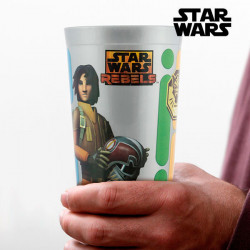 Copo Star Wars Rebels