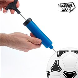 Manual Pump for Balls