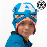 Cappello Captain America