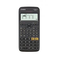Calculator Casio FX-82 SPX Black