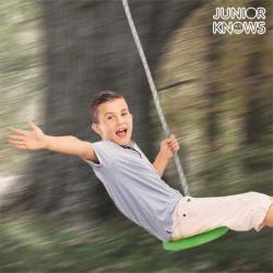Baloiço Liana para Crianças Junior Knows