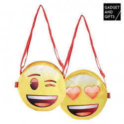 Carteira Pequena Emoticon Wink-Love Gadget and Gifts
