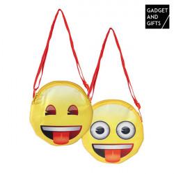 Bolsito Emoticono Cheeky Gadget and Gifts