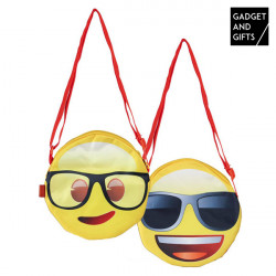 Borsetta Emoticon Cool Gadget and Gifts