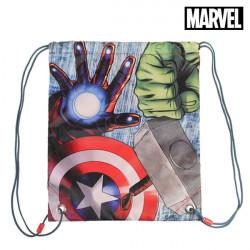Avengers Kordelzugbeutel (31 x 38 cm)