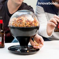 InnovaGoods Dispenser di Caramelle e Frutta Secca